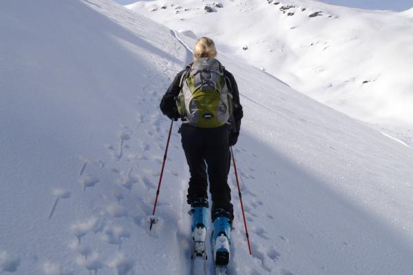 sci alpinismo 4