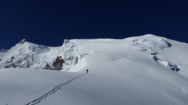 sci alpino 1